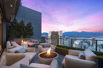 VANCITY LIVING - PH 777 RICHARDS-478.jpg