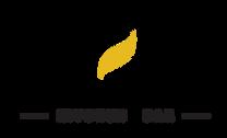 indochine_kitchen_bar_logo.png