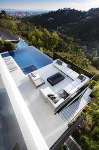 HOUSES - 1475 BEL AIR-520.jpg