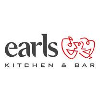 earls-logo.jpg