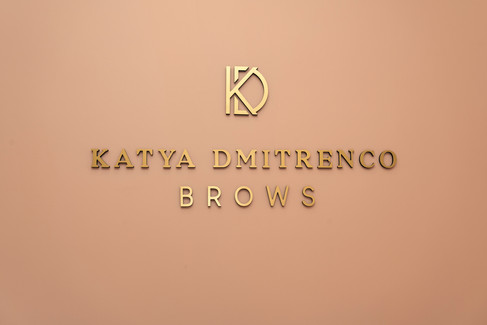 KD BROWS - LAUNCH PARTY-155.jpg
