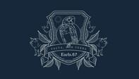 02-Earls-67-Branding-Logo-Glasfurd-Walke