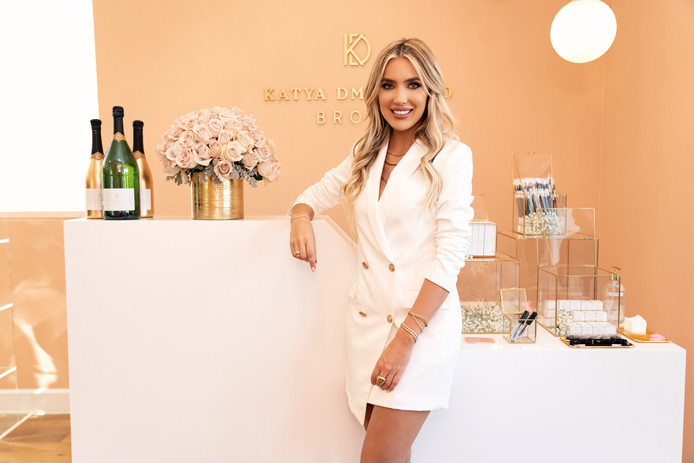 KD BROWS - LAUNCH PARTY-136.jpg