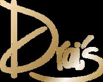 logo-drais-golden.png