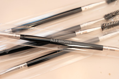 KD BROWS - LAUNCH PARTY-183.jpg