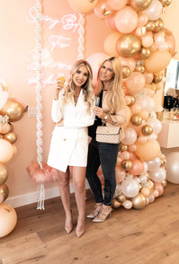 KD BROWS - LAUNCH PARTY-326.jpg