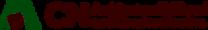 cnamac-logo-2017-color.png