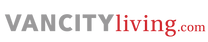 logo-5b281b4a.png