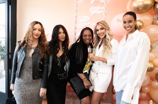 KD BROWS - LAUNCH PARTY-397.jpg
