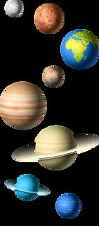 i pianeti.png