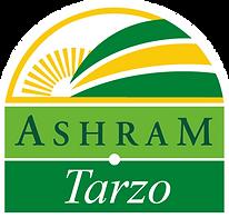 Logo Ashram Solare Tarzo