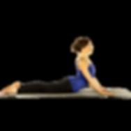 Yoga avanzato.png