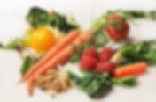 Yoga e Nutrizione.jpg