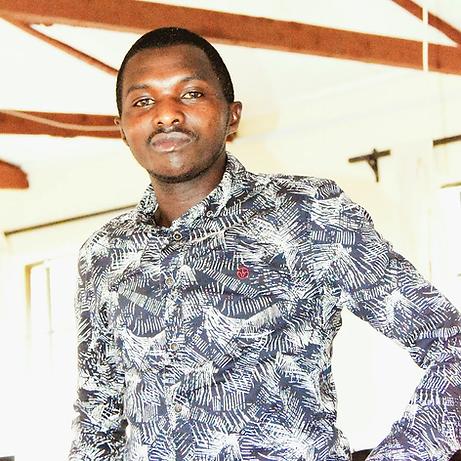Douglas Kinyua.jpeg