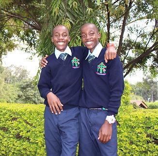 KIDS - 83 twins.jpg