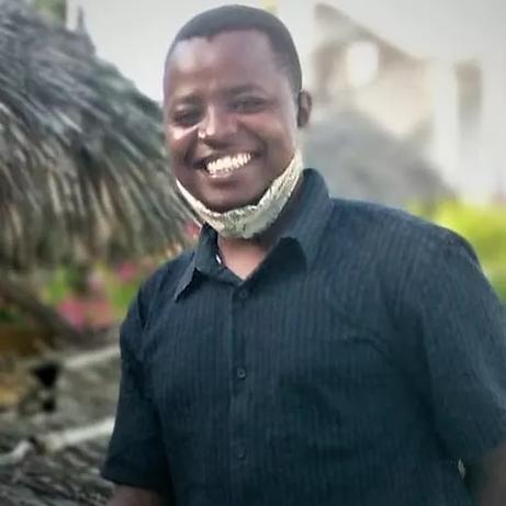 Martin Munyao.jpeg