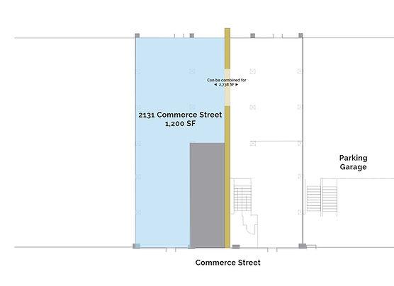 Plans-2131 Commerce.jpg