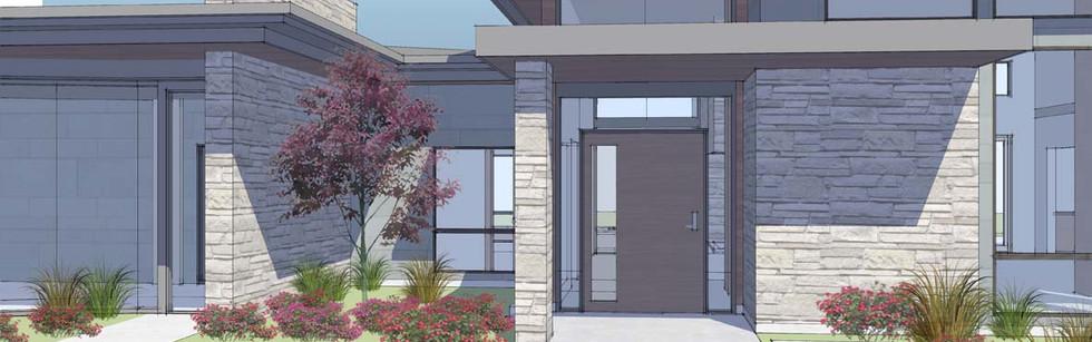 G+ - Lang Residence - Study Sketch 2.jpg