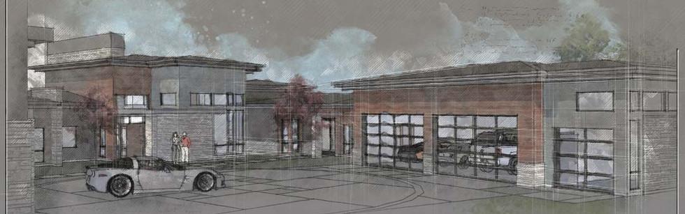 G+ - Lang Residence - Sketch 2.jpg