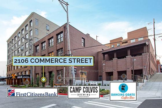 Street-2106 Commerce.jpg