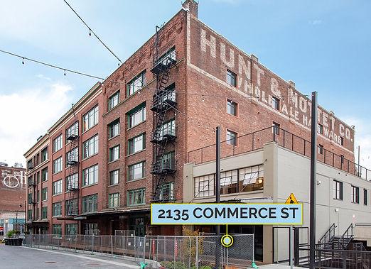 Street-2135 Commerce St.jpg