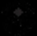 IC%2520BB%2520Tacoma-01%2520copy_edited_