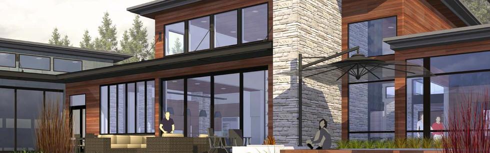 G+ - Lang Residence 2.jpg