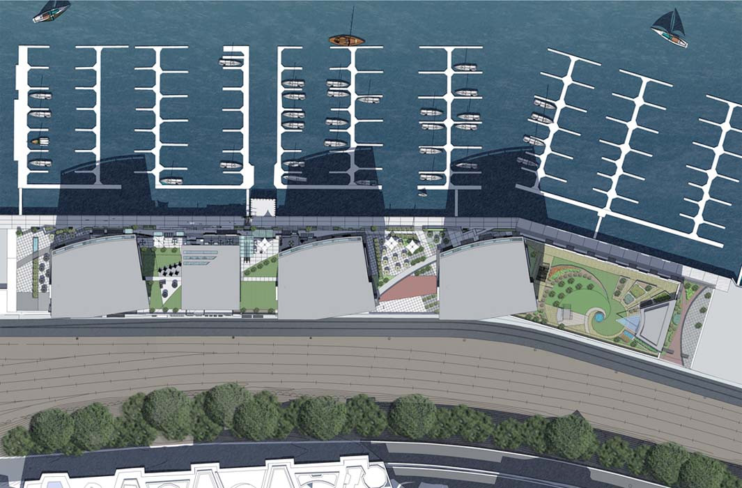 Foss Landing Marina - 1.jpg