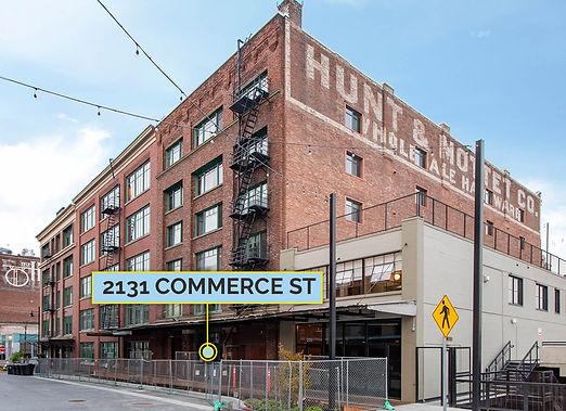 Street-2131 Commerce Street.jpg