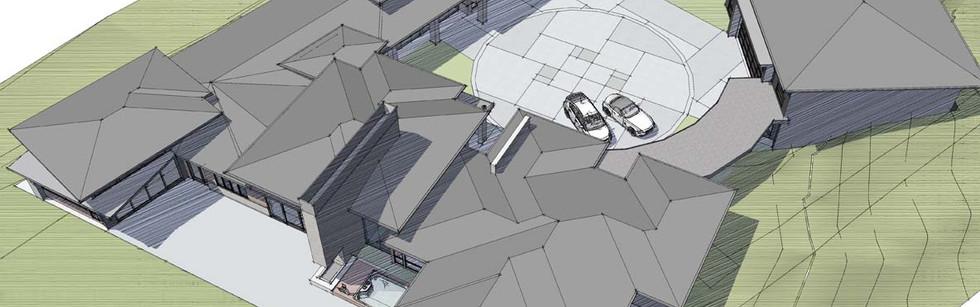 G+ - Lang Residence - Study Sketch 6.jpg