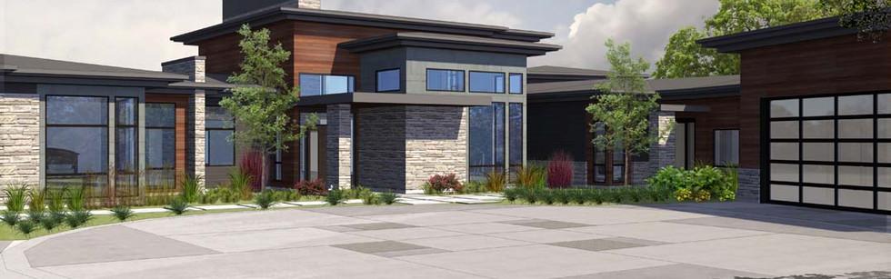 G+ - Lang Residence.jpg