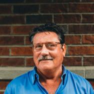 Jon Graves