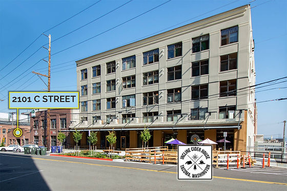 Street-2101 C Street.jpg