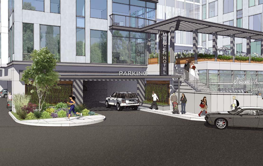G+ - Hotel Mercer - Perp 5.jpg