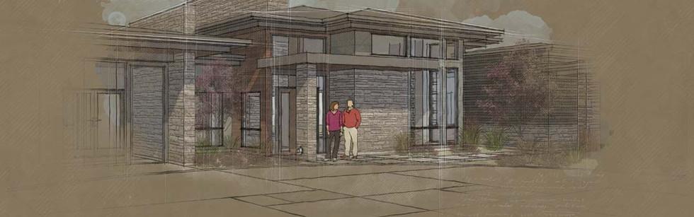 G+ - Lang Residence - Sketch 1.jpg