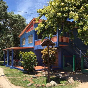 Top 5 Authentic Restaurants in Placencia- Seafood Edition