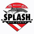 Splash_Logo.jpg