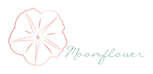 Moonflower_Logo_Large.png