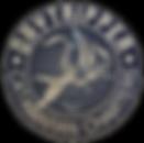 DayTripper_Logo.png