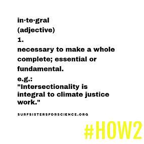 #HOW2_definition_integral.jpg