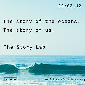 StoryLab_storyofus.jpg