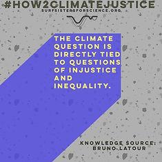 #How2_ClimateJustice_Latour.jpg