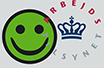 smiley-jobcare (1).png