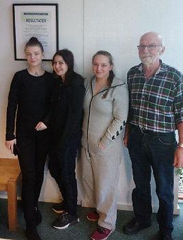 Jørgens elever 2.jpg