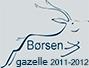 jobcare_gazelle.png