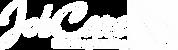 JobCare logo - hvid.png