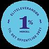 Eliteleverandor_badge_2021.png