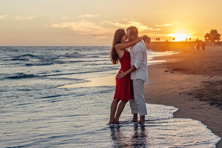 Top Date Ideas for your romantic Myrtle Beach Vacation at Grand Palms Resort formerly Plantation Resort.