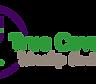 True Covenant Worship Center Logo