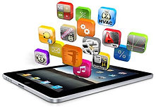 ipad apps.jpg